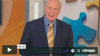 Business Day with Terry Bradshaw Video